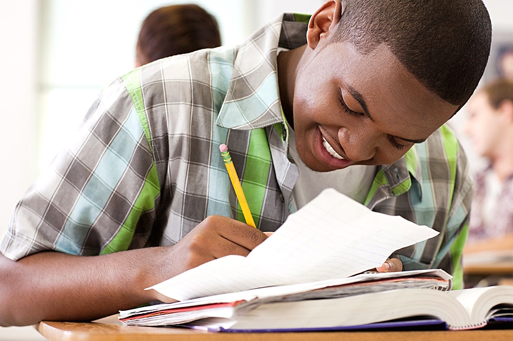 essay contests for high school sophomores 8 scholarships for procrastinators and overachievers we've uncovered some excellent essay contests and scholarship opportunities available both to high school.